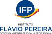 Instituto Flávio Pereira