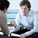 Orientação Pessoal - Coaching