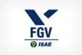 FGV ISAE