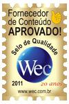 Selo WEC