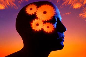 Eneagrama & Inteligência Emocional
