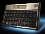 matematica-financeira-com-hp-12c