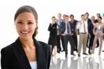 Coaching para Busca de Emprego
