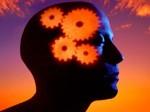 eneagrama-inteligencia-emocional