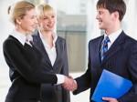 negociacao-eficaz