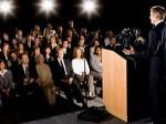 oratoria-falar-em-publico