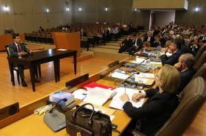 Curso de Oratória e Preparação para Prova Oral em Concursos Públicos