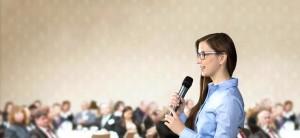 Curso de Oratória para Iniciantes e Leigos