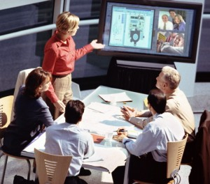 Curso de Oratória para Gestores de Negócios e Executivos de Vendas.