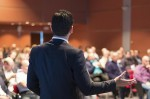Curso de Oratória para Palestrantes e Conferencistas
