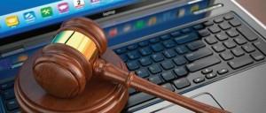 Redação para Advogados, Redação Jurídica, Redação Forense