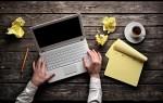Curso de Redação para WEB, Mídia Digital, SEO Mecanismos de Busca