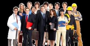 Curso de Redação Técnica para Profissionais