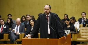 Oratória e Sustentação Oral para Advogados