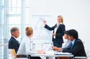 Curso de Oratória para Líderes, Executivos, Gestores e Profissionais Liberais