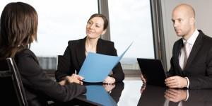 Coaching para Busca de Emprego, Trabalho e Empregabilidade