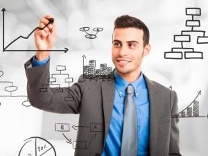 Coaching para Negócio Próprio ou Empreendedorismo