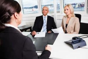 Oratória para Entrevista de Emprego e Dinâmicas de Seleção