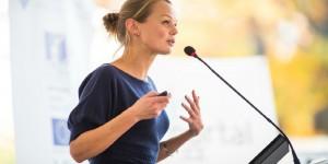 Curso de Oratória para Discursos de Ocasião
