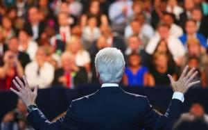 Curso de Oratória para Políticos e Assessores