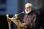Curso de Oratória para Líderes Religiosos.