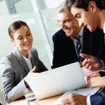 Formação e Certificação de Consultor Empresarial