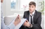 Orientador Profissional / Conselheiro de Profissões