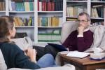 Formação de Psicoterapeuta