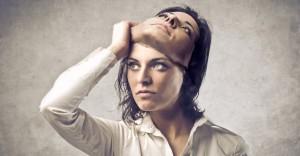 Evite ser enganado pelo companheiro(a)