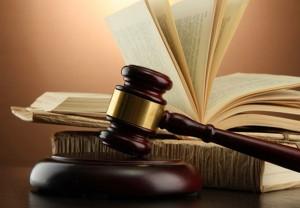 O Advogado, a Lei e a OAB, entenda como funciona.