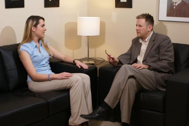 Terapeuta do Eneagrama