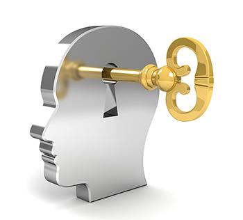PNL - Programação Neurolinguistica, a chave para o desenvolvimento pessoal