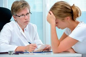 Psiquiatras e psicólogos precisam saber como lidar com a pessoa que se faz de vítima.