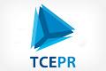 TCEPR