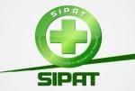 SIPAT Semana interna de prevenção de acidentes de trabalho