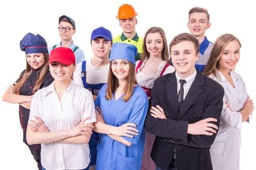 Palestras Motivacionais Para Adolescentes E Jovens