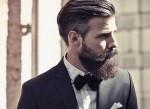 Palestra Homens Notáveis em Tempos de Mudança. (2)