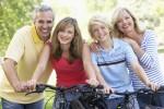Palestras Motivacionais para Pais, Avós e Educadores.