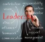 Palestras para Líderes.