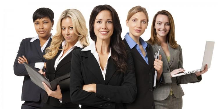 Palestras Para Mulheres Em Evolução Consciente Instituto