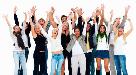 Palestras Para Estudantes Do Ensino Médio Universitários E
