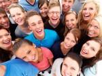 Palestras para jovens ajudam a amadurecer
