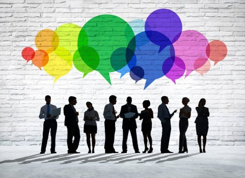 Assertividade, Afirmação Pessoal, Comunicação Eficaz