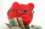 Inteligência Financeira e Terapia do Dinheiro