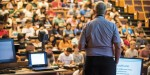 Curso Prático de Oratória em Curitiba