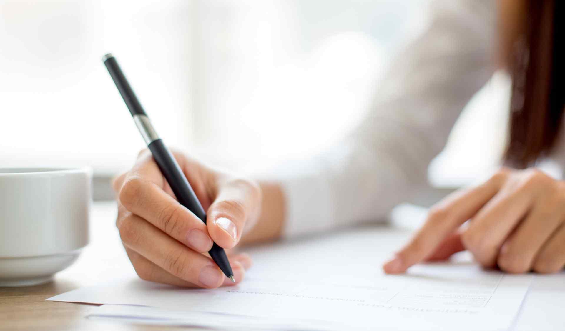 Redação Para Enem Vestibular Concursos E Empresarial