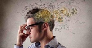 Curso Controle a Mente e Supere Desafios