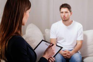 Diferenças entre psicólogo, psiquiatra, psicanalista