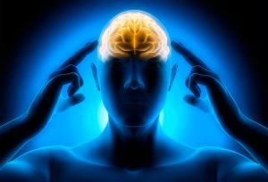 Pensamentos Automáticos e Controle da Mente