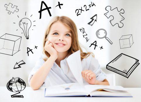 Memória, técnicas de memorização, foco